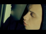 ST feat САЦУРА -