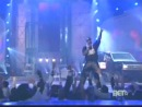 Busta Rhymes - Touch It BET Awards 2006 (feat. Mary J. Blige, Rah Digga, Missy Elliott, Lloyd Banks, Papoose, DMX & Eminem)