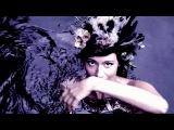 Oliver Koletzki feat. Fran - Echoes