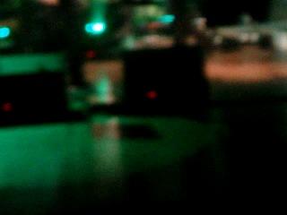 Тяни Король и Шут 12.02.2011 г. Ижевск
