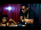 Fabolous feat. Keri Hilson - Everything, Everyday, Everywhere