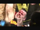 CZW. Cage Of Death 12