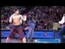 Tony Jaa-показательное выступление!!
