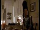 Сестры Гилберт 1 мини-сезон 10 серия