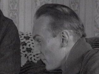 Тайны века. Генрих Геринг.Русская любовь Генриха Геринга