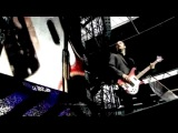 Muse - Map Of The Problematique Live From Wembley Stadium .