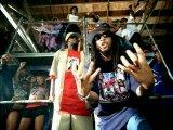 Trick Daddy feat. Twista &amp Lil Jon - Lets Go HD