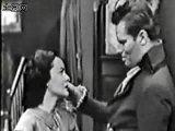 Джейн Эйр (Jane Eyre 1949), отрывок из фильма