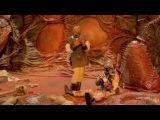 робоцып Звёздные Войны Эпизод 3