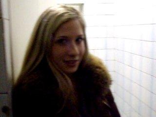 В Туалете Универа 2007год!
