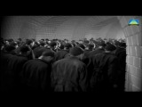 Metropolis-soundtrack by Nikolay Moiseenko Project