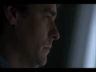 Клип к  сериалу 'Доктор Хаус'! The Killers - Goodnight, Travel Well