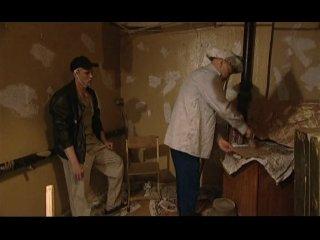 Парни из стали  (сериал) / Парни из стали (сезон: 00 / эпизод: 03) (2004)