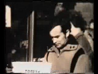 Партия в условиях развитого Социализма 25 съезд КПСС (1976)