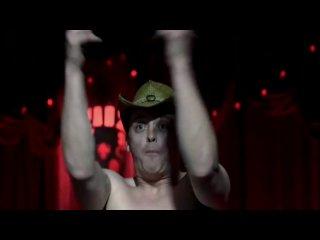 Капля настоящей крови / A Drop of True Blood (2010) HDTVRip 01