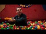 Шелдон и шарики