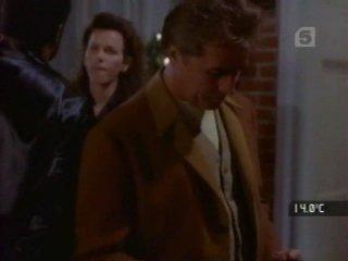 Детектив Нэш Бриджес / Nash Bridges: сезон 2, серия 2