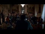 Че Гевара: Часть вторая. Аргентинец  Che: Part One (2008, Бенисио Дель Торо) - 2 часть
