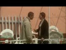 нарезка 2 из фильма Туда.где живет счастье,актриса Хельга Филиппова и Вадим Карев