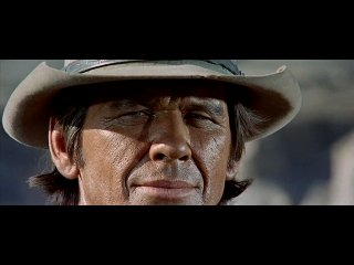 Ennio Morricone - C'era una volta il West\Once Upon a Time in the West HD 720p