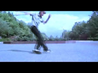 Pazl Tu4A (dnb dance)
