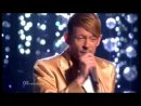 ESC 2010: Michael von der Heide - Il pleut de l'or (Swizeland)