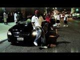 Jim Jones (Feat. Sen City) - Shootouts
