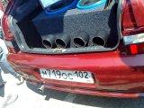 саб Авто звук►Музыка в машину http://vk.com/music_for_your_car