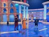 КВН - ЧП (Минск) - 2005 - Ромео и Джульетта