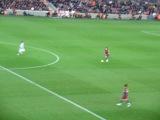 Fc Barcelona vs Real Betis 5-0