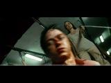 Особо опасен (2008) (русскоязычный трелер)