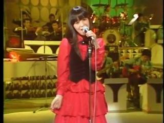 Hiromi Iwasaki - Farewell Elegy