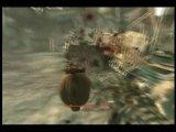 Чак Норріс в Fallout 3)