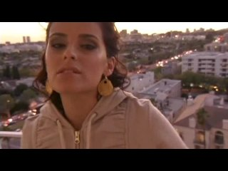 Timbaland feat. nelly furtado & justin timberlake - give it to me