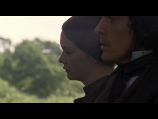 Jane Eyre Part 3 BBC 2006 in English Джейн Эйр