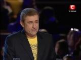 Панченко Евгений...=Love,love,love,love,love