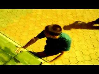 crazy trash video(part 1) Zlatoust 3RUN