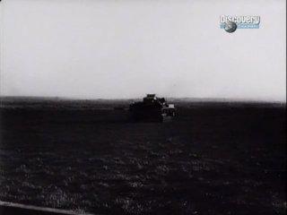 Танки! Мастер танковых сражений Михаэль Виттман.