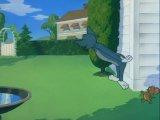Том и Джерри / Tom and Jerry 72 серия - Собачья конура