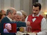 Большая Разница - Малахов+ в ресторане