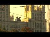 Kovsh beats + Ч.Э. - newy