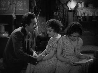 Уродцы Freaks 1932 реж Тод Броунинг Tod Browning