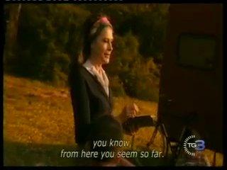 Опять про короткометражный фильм о нелегкой жизни цыган!