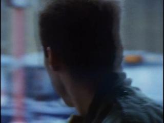 Главный подозреваемый 1: Цена расплаты / Prime Suspect - 4 серия ((Великобритания, 1991)