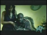 Mobb Deep Ft. 50 Cent-Have A Party