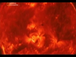 ДОКУМЕНТАЛЬНЫЙ/Ф_ С точки зрения науки. 4 сезон (17 серия) - Рождение Солнечной системы/