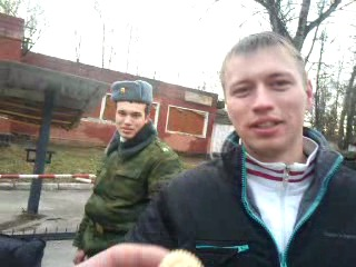 Penzin Viaghevich