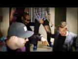 Ian Carey Feat. Snoop Dogg &amp Bobby Anthony - Last Night (Full Mix)