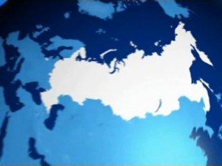 Прогулка по Казани. RTG TV