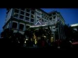 Классический танец любви ♥♥♥♥Митхун ♥ Чакраборти♥♥♥